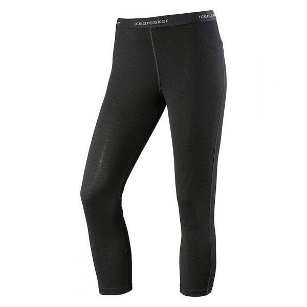 Damen Leggings 200 Oasis Legless