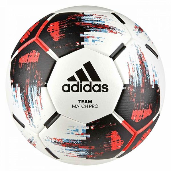 Fußball TEAM Match Ball