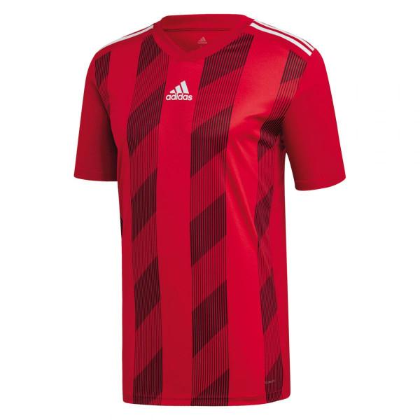 Herren Fußballtrikot Striped 19 Jersey
