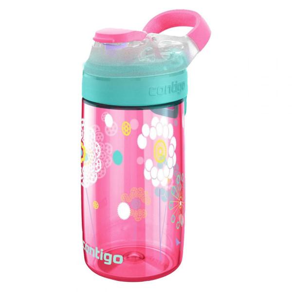 Kinder Trinkflasche Gizmo