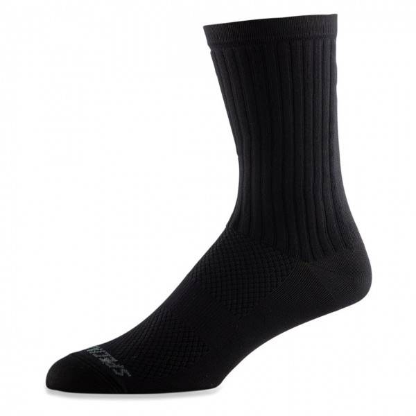 Radsocken Hydrogen Aero Tall Sock
