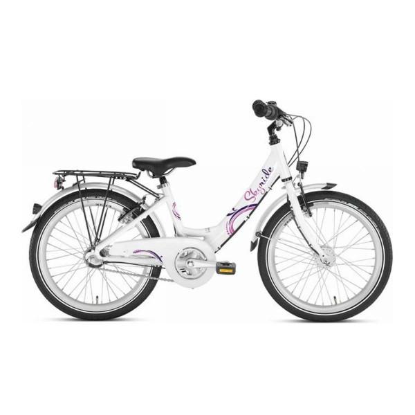 Kinder Fahrrad Skyride