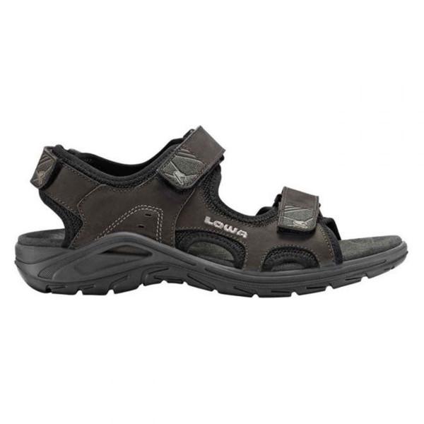 Herren Outdoor-Sandale URBANO