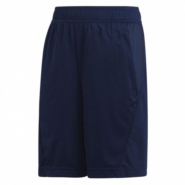 Kinder Sporthose Equipment Shorts