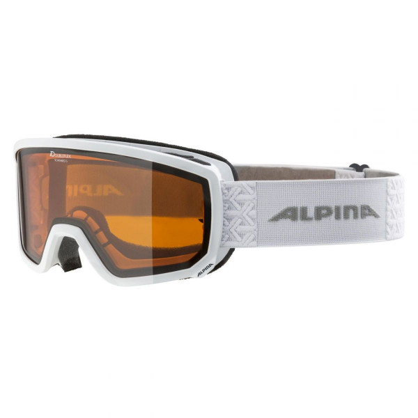 Skibrille Scarabeo S DH