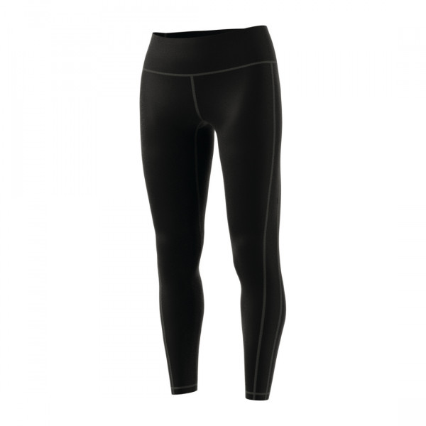 Damen Sporthose Believe This High-Rise Soft Tight