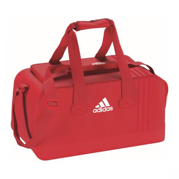 Sporttasche Tiro Team Tasche S