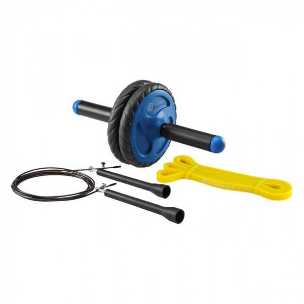Functional Training Set
