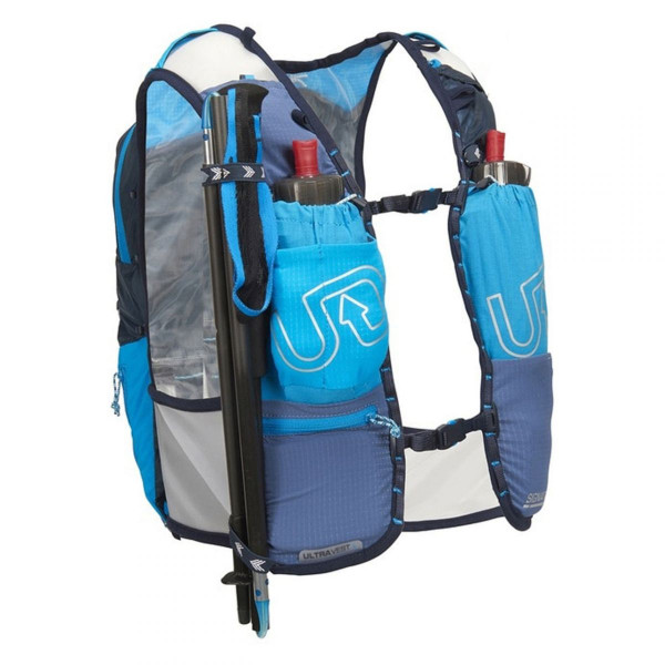 Laufrucksack Ultra Vest 4.0