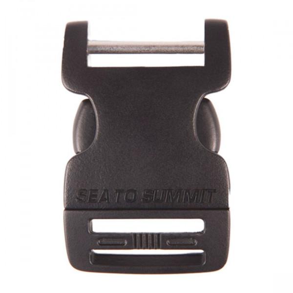Ersatzschnalle Field Repair Buckle - 25mm Side Rel