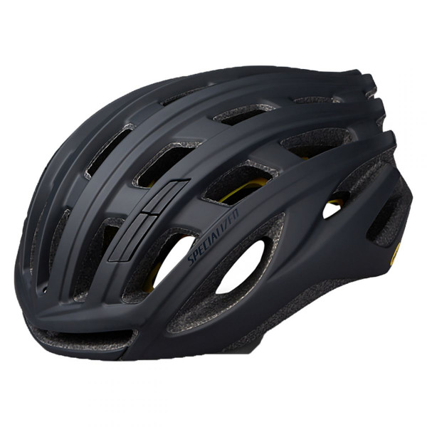 Fahrradhelm Propero 3 MIPS