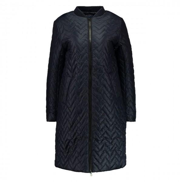 Damen Mantel Byamony Coat