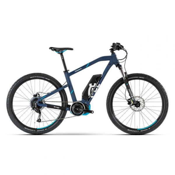 Damen E-Bike Light Cross LC1 27.5