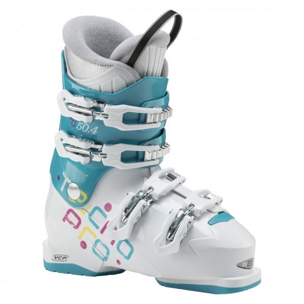 Kinder Ski Stiefel G50-4