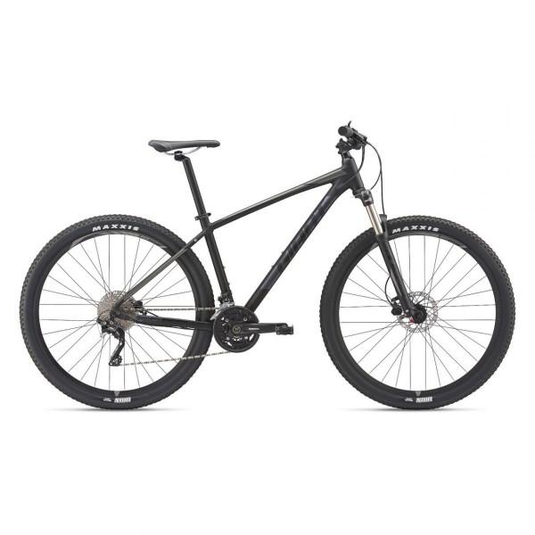 Herren Mountainbike Talon 1 GE 29 Zoll