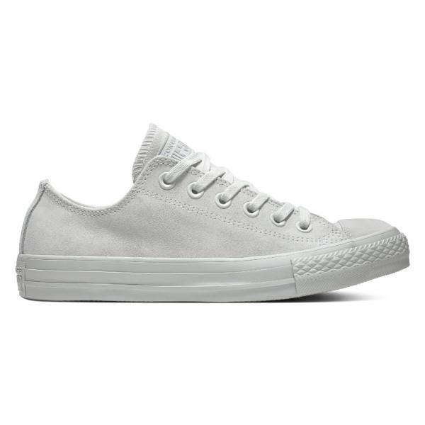 Herren Sneaker Chucks Tailor All Star OX