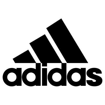 adidas bei Intersport Wohlleben Teamsport