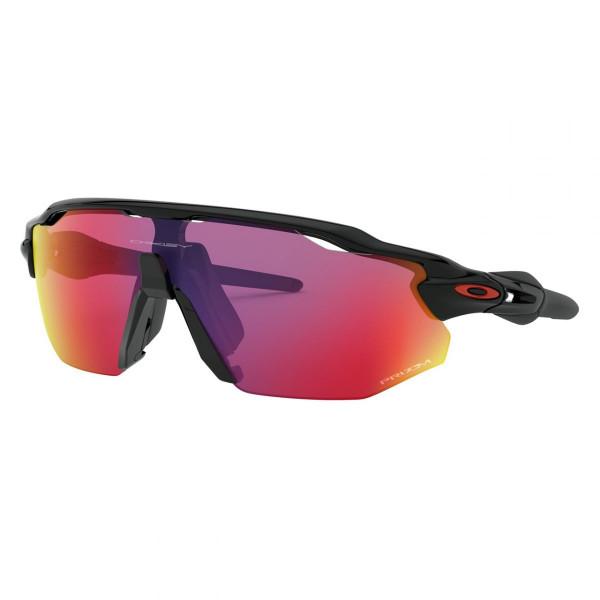 Sportbrille Radar™ Ev Advancer
