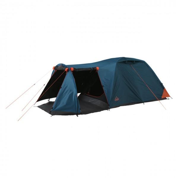 Campingzelt Vega 2 Personen Zelt