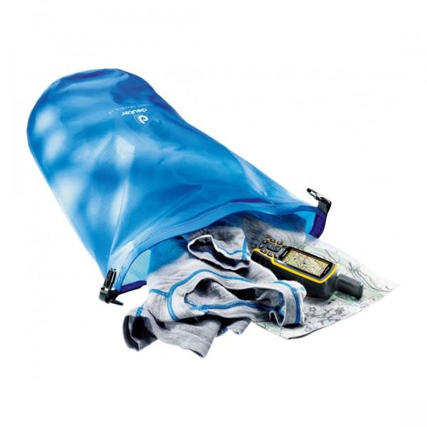 Packsack Light Drypack 15