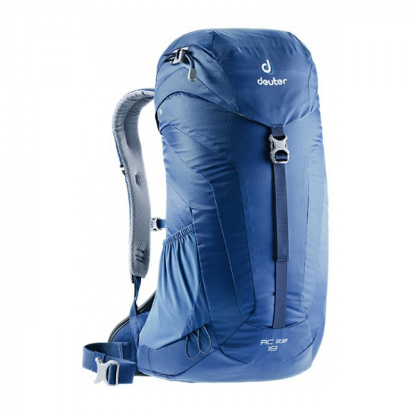 Wanderrucksack AC Lite 18