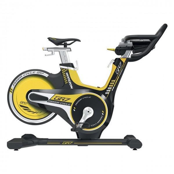 GR7 Indoor Cycle