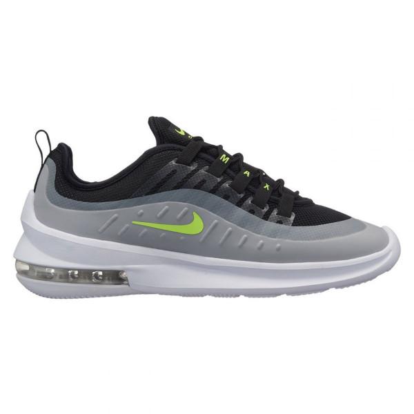 Air Nike Herren Sneaker Axis Max wPnk0O