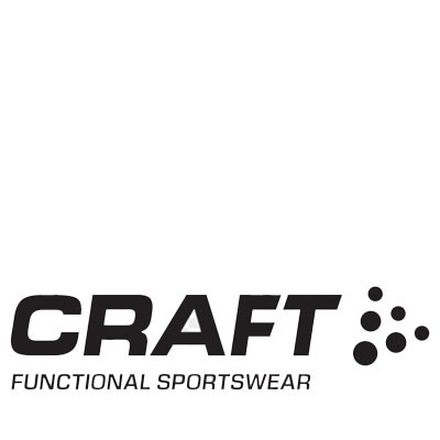 Craft bei Intersport Wohlleben Teamsport