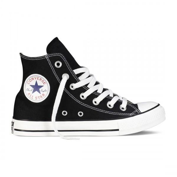 Sneaker Chucks All Star HI