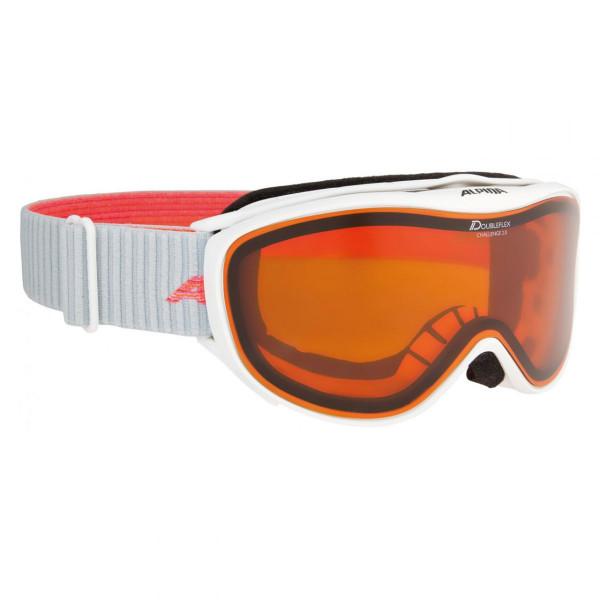 Skibrille Challenge 2.0