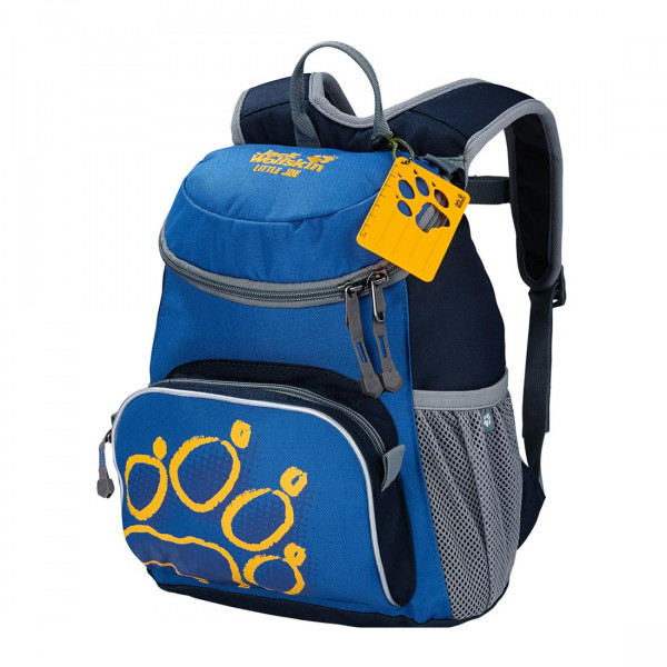 "Kinder Tagesrucksack ""Little Joe"""
