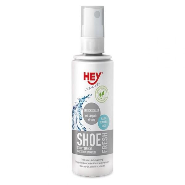 Schuhspray Shoe Fresh 100 ml