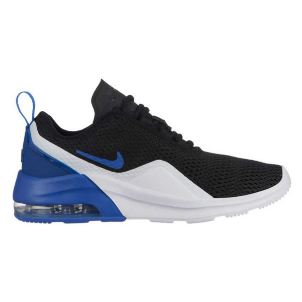 sneakers fashion order online Nike Kinder Sneaker Air Max Motion 2