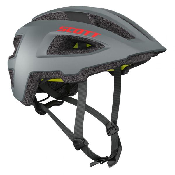 Fahrradhelm Groove Plus (CE)