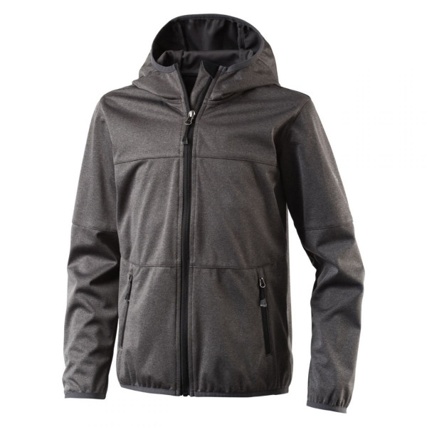 Kinder Outdoorjacke Clement