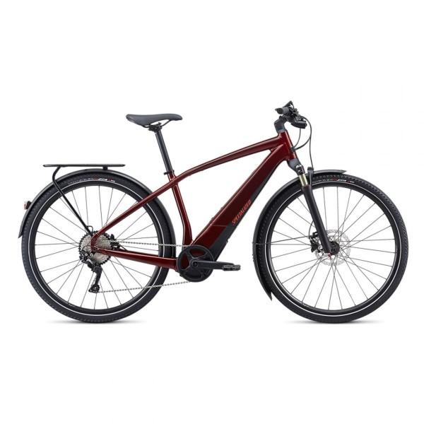 Herren E-Bike Turbo Vado 4.0