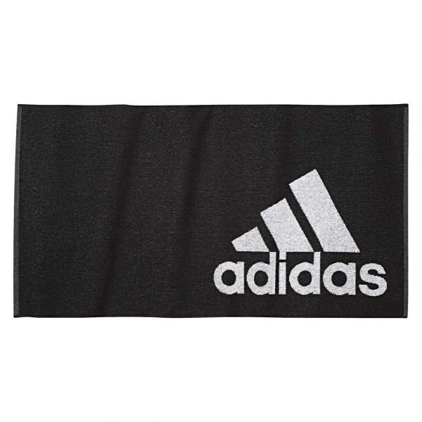 Handtuch Towel S