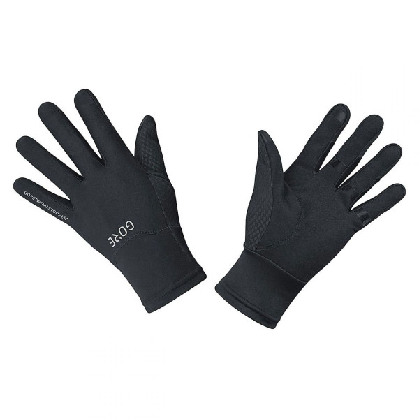 GORE® M GORE® WINDSTOPPER® Handschuhe