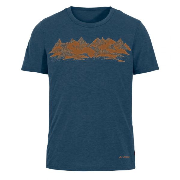 Herren T-Shirt Picton