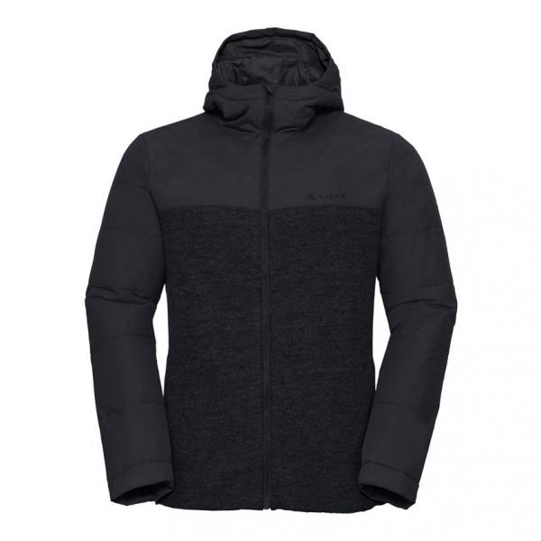 Herren Winterjacke Godhavn Padded Jacket III