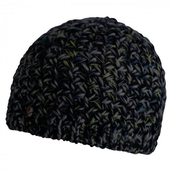 Mütze Marne Beanie