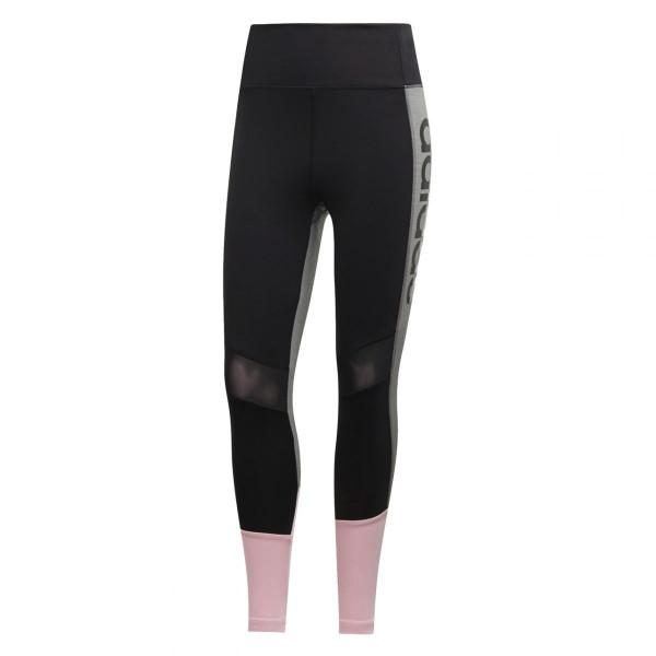 Damen Sporthose Design 2 Move Tight Colourblock