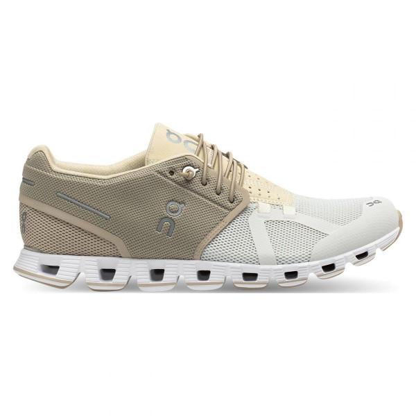 Damen Sneaker Cloud 50 | 50
