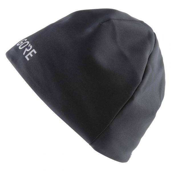 Herren Mütze Gore® Windstopper® Insulated