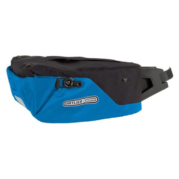 Satteltasche Seatpost-Bag M