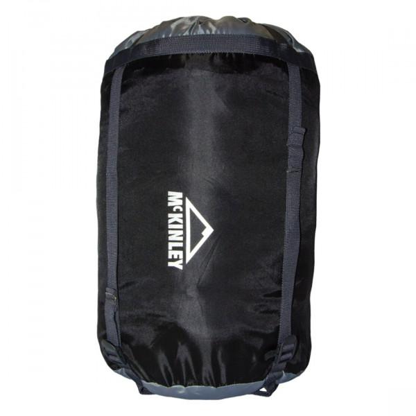 Kompressions-Packsack Professional 900