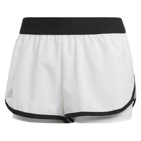 Damen Sporthose Club Shorts