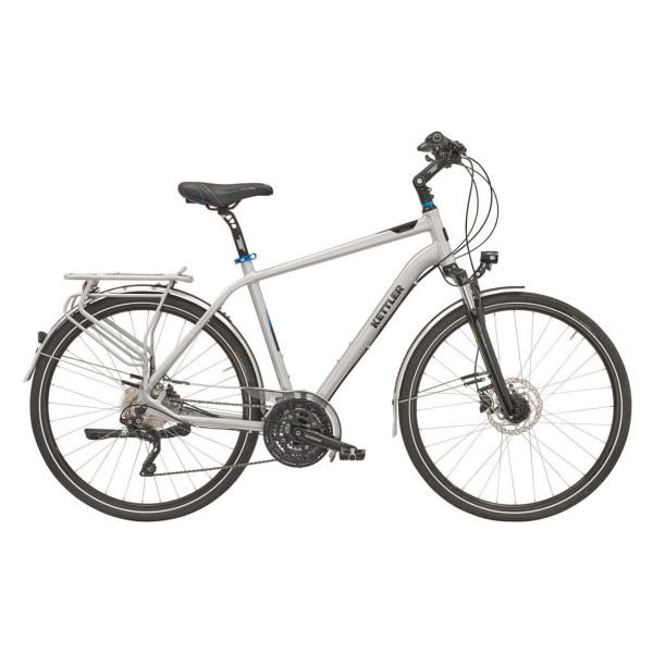Herren Trekkingrad Traveller 3.0