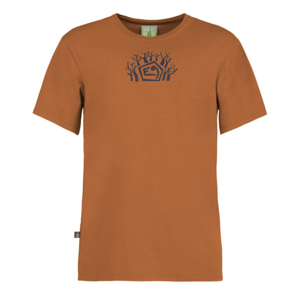 Heren T-Shirt Forest