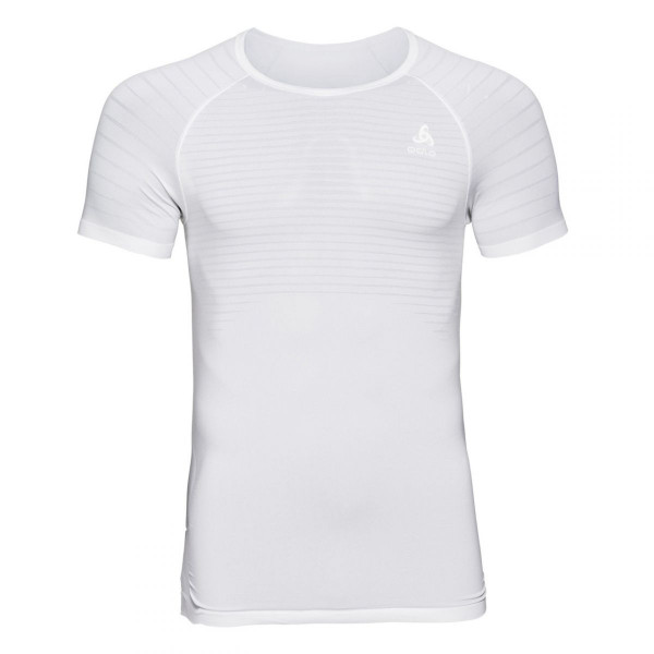 Herren Funktionsshirt Performance X-Light